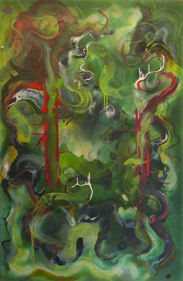 Pin by Lindsay Feller on All My Own   Painting, Art, Creation