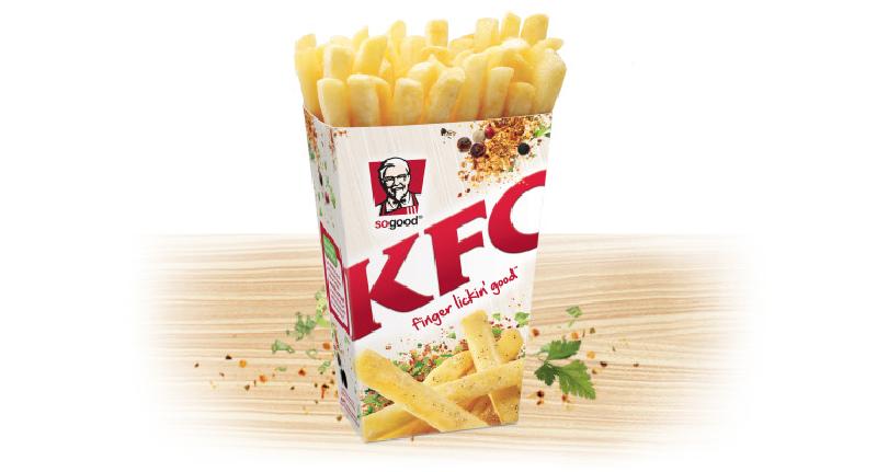 Kfc Chip Seasoning Copycat Recipe Recipe Chip Seasoning Copycat Recipes Kfc
