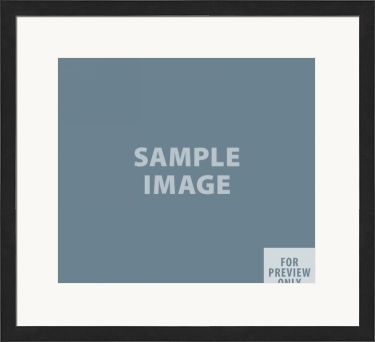 Print & Frame Your Digital Photos. Paper or Canvas | PictureFrames.com