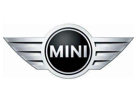 Mini Logo Mini Cooper Mini Cars Mini Logos