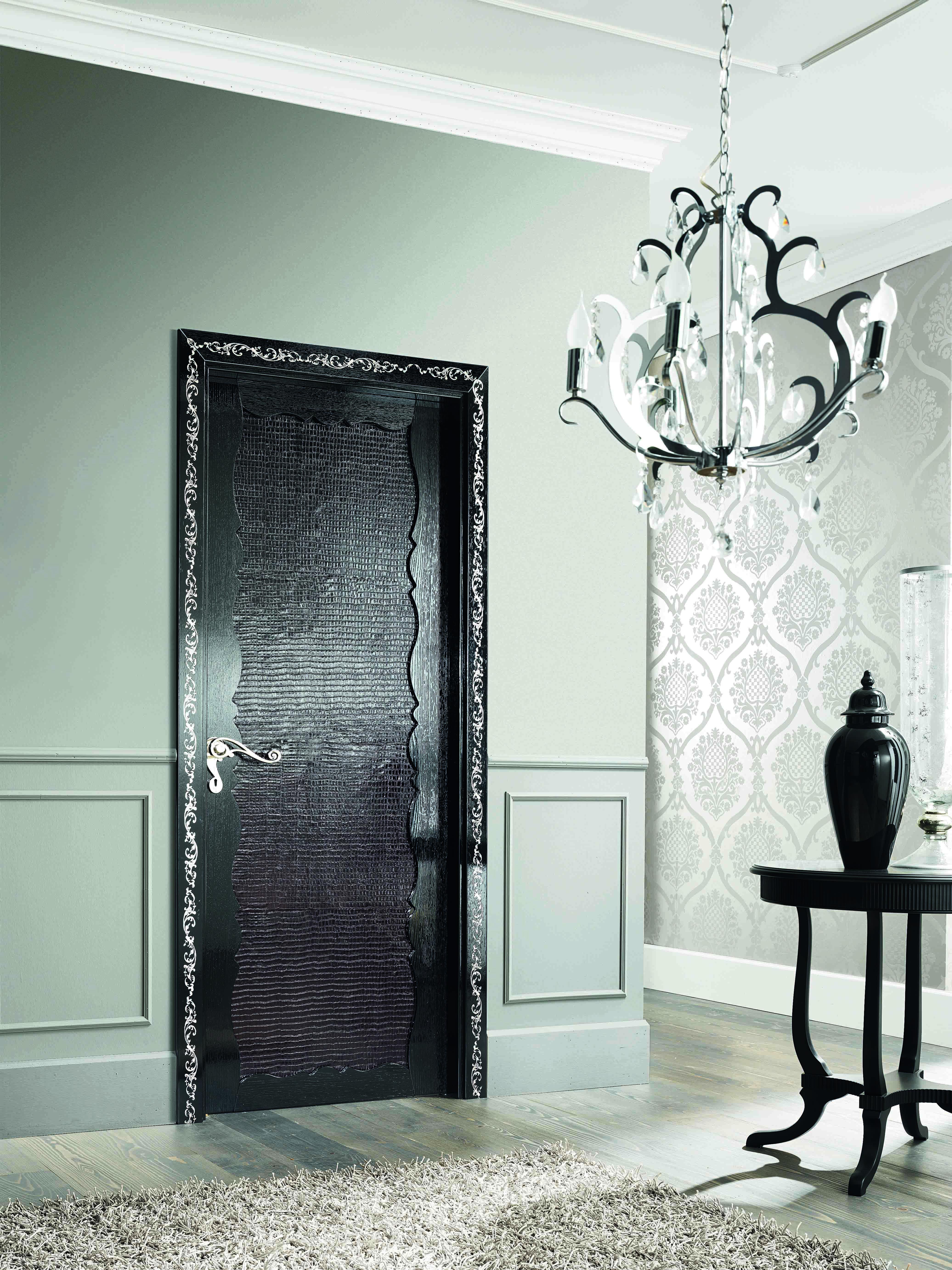 luxury italian doors italian doors luxury wooden italian doors
