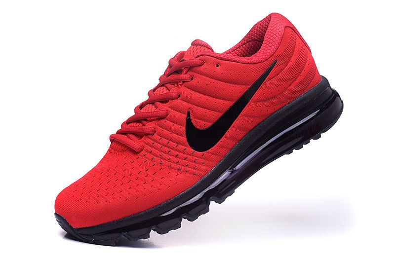 low cost 37815 7d8b2 Where To Buy 2018 Nike Air Max 2018 Bright Crimson Black