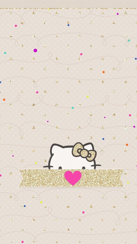 Simple Wallpaper Hello Kitty Wall - f5b3906cfd598708fe24beeaf159ad12  2018_337819.jpg
