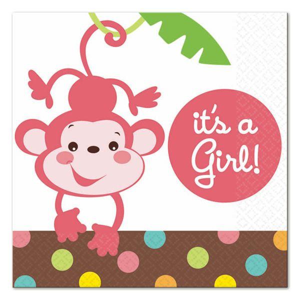 ayuda con changuitos imagenes | Baby Karen | Pinterest | Papel