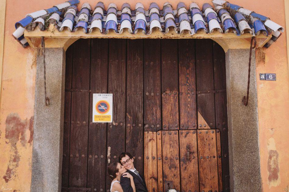 love door!!
