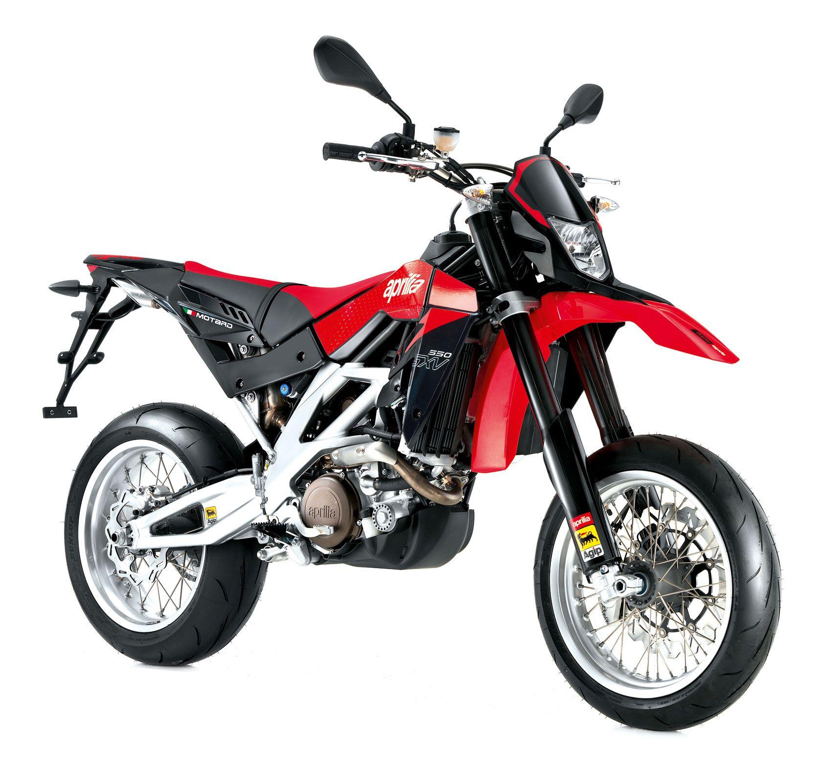 2011 Aprilia Sxv 450 2012 2013 New Motorcycles Classic Price