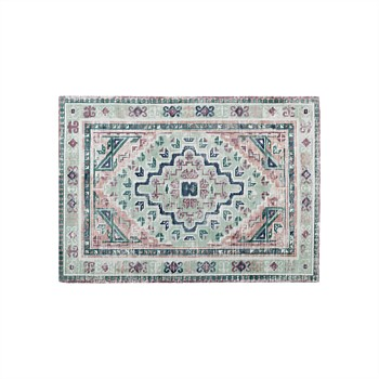 Rugs and Mats - Jahaira Floor Rug 160x230cm