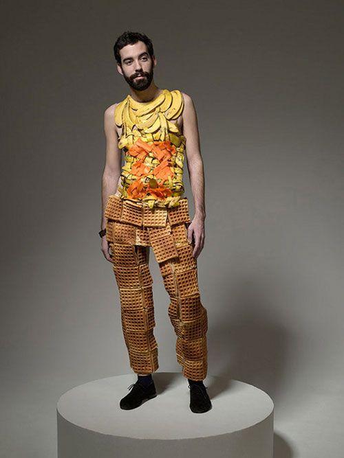 food-fashion fotografie Ted Sabarese