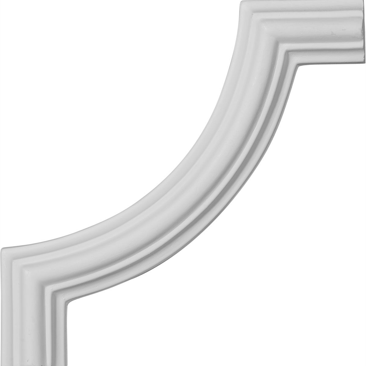 5 1 8 Inch W X 5 1 8 Inch H Large Classic Panel Moulding Corner Matches Moulding Pml00x00cl Panel Moulding Picture Frame Molding Wall Panel Molding