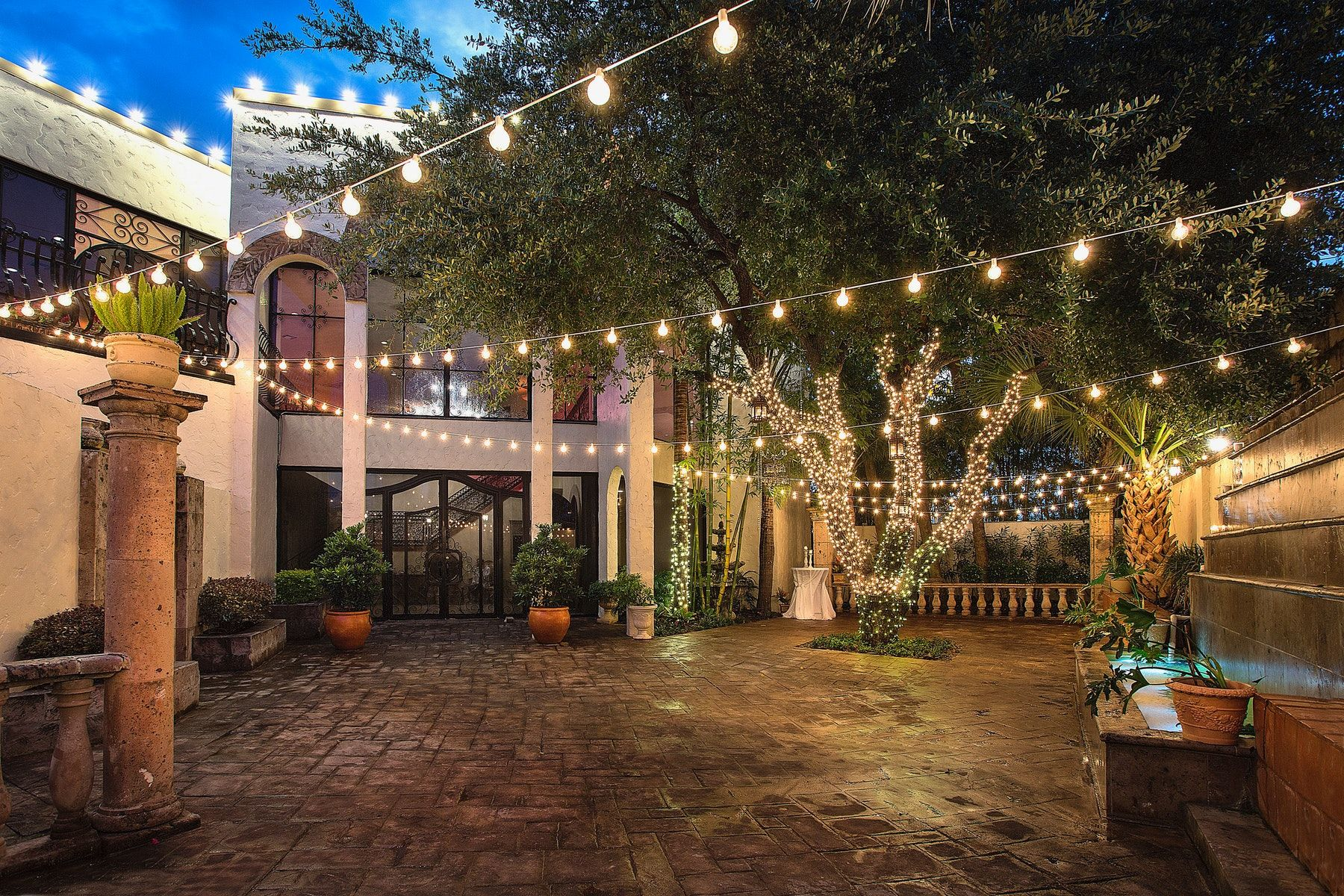 49+ Wedding venues in houston tx info