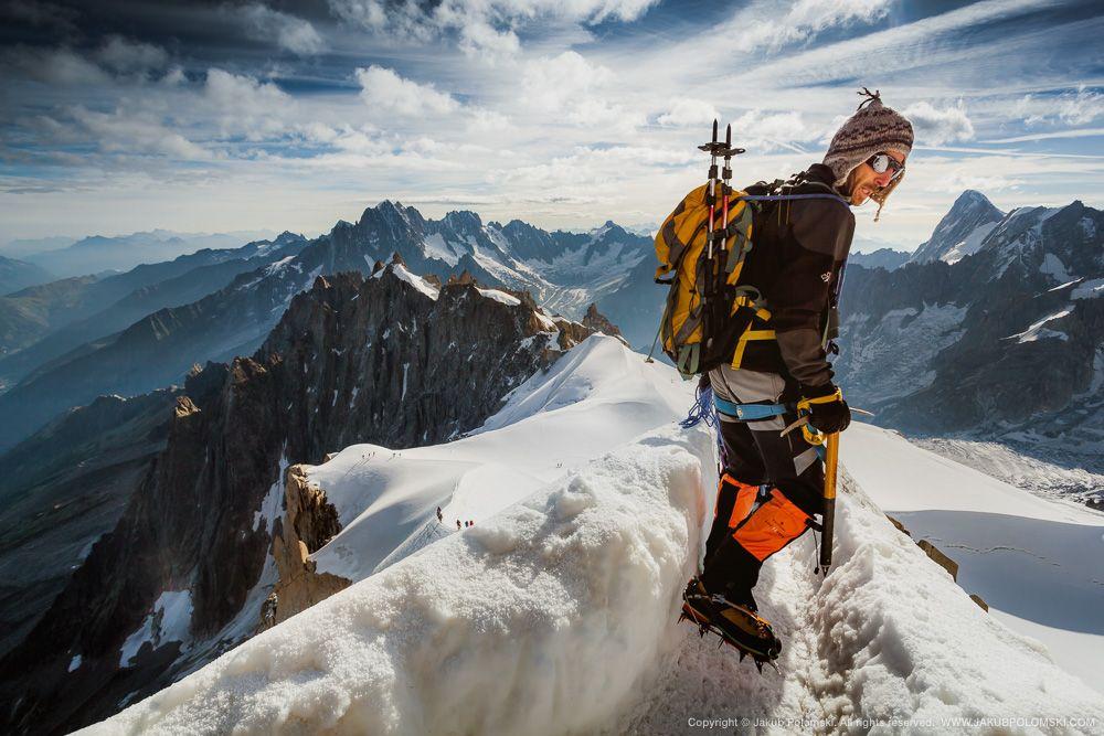 отличался картинки альпинистов фото учитывая тот