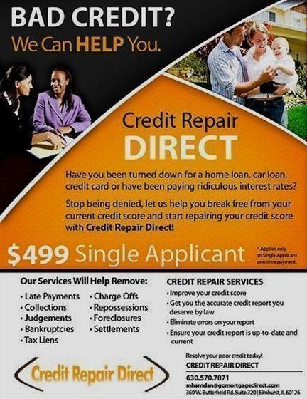 repair flyer templates,  repair magic 3.0 reviews,  credit repai... -