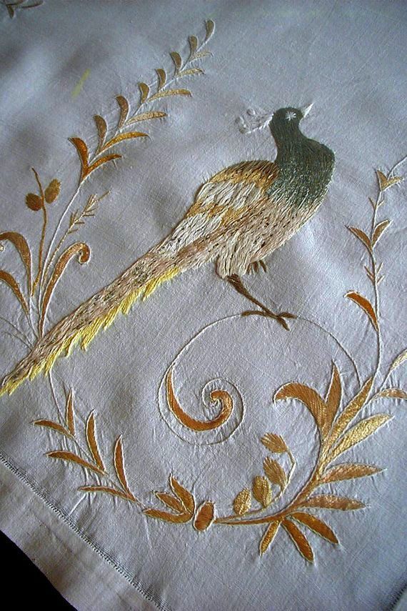 Breathtaking Ribbon Embroidery Supplies Valuable Silk Ribbon