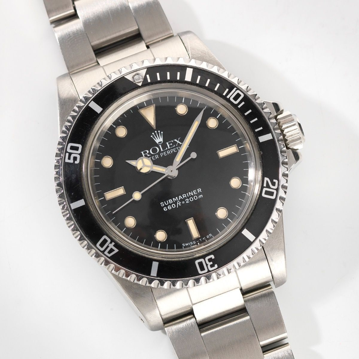 Five Things To Look For When Buying A Rolex Tymelord Rolex Watches Rolex Submariner Rolex