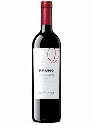 Los Mejores Vinos Crianza Por Menos De 15 Euros Vinos Botellas De Vino Vino Tinto