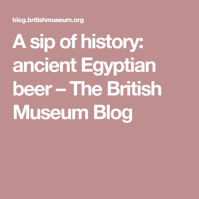 Horses and human history - The British Museum Blog