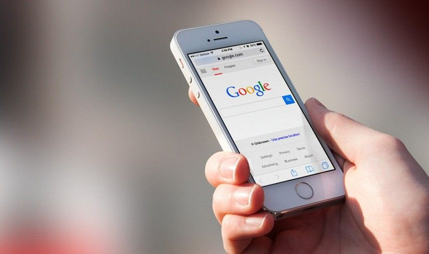 Things to know about the Google's mobile-friendly update
