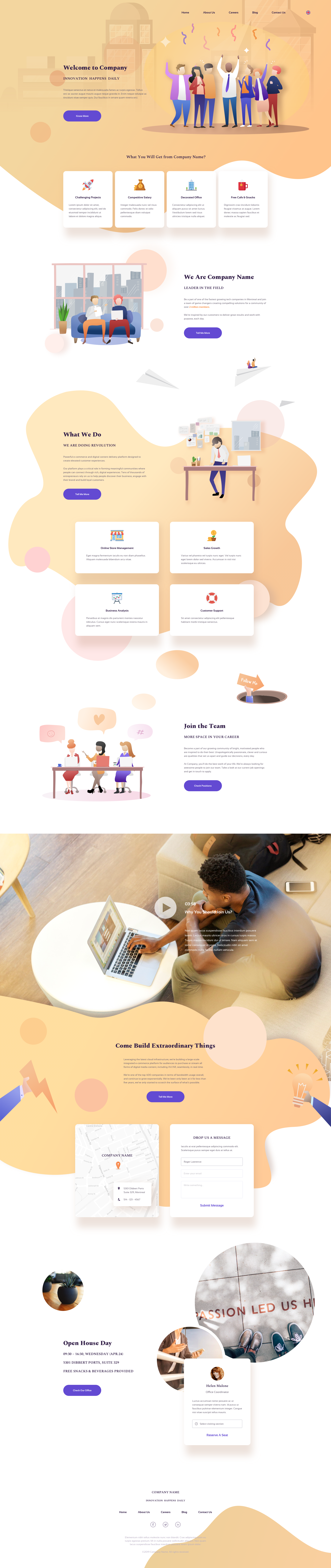 Dribbble Real Pixel Png By Yi Li Web Design Web Layout Design Web App Design