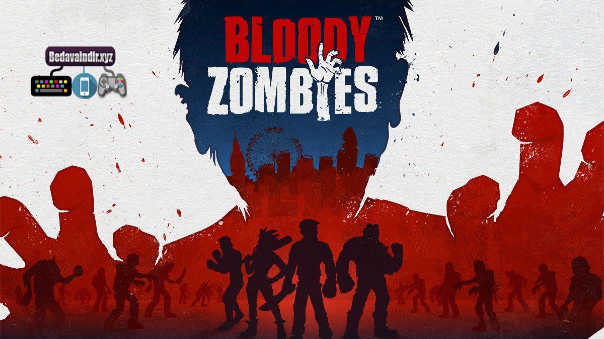 bloody zombies indir full zamunda torrent bedavaindir xyz https