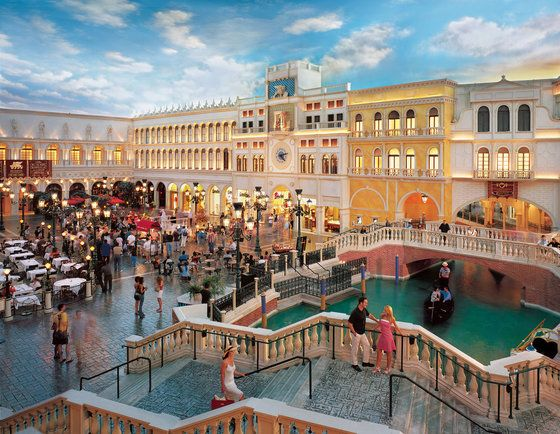 Hipmunk Says Goodbye With Images Las Vegas Hotels Venetian