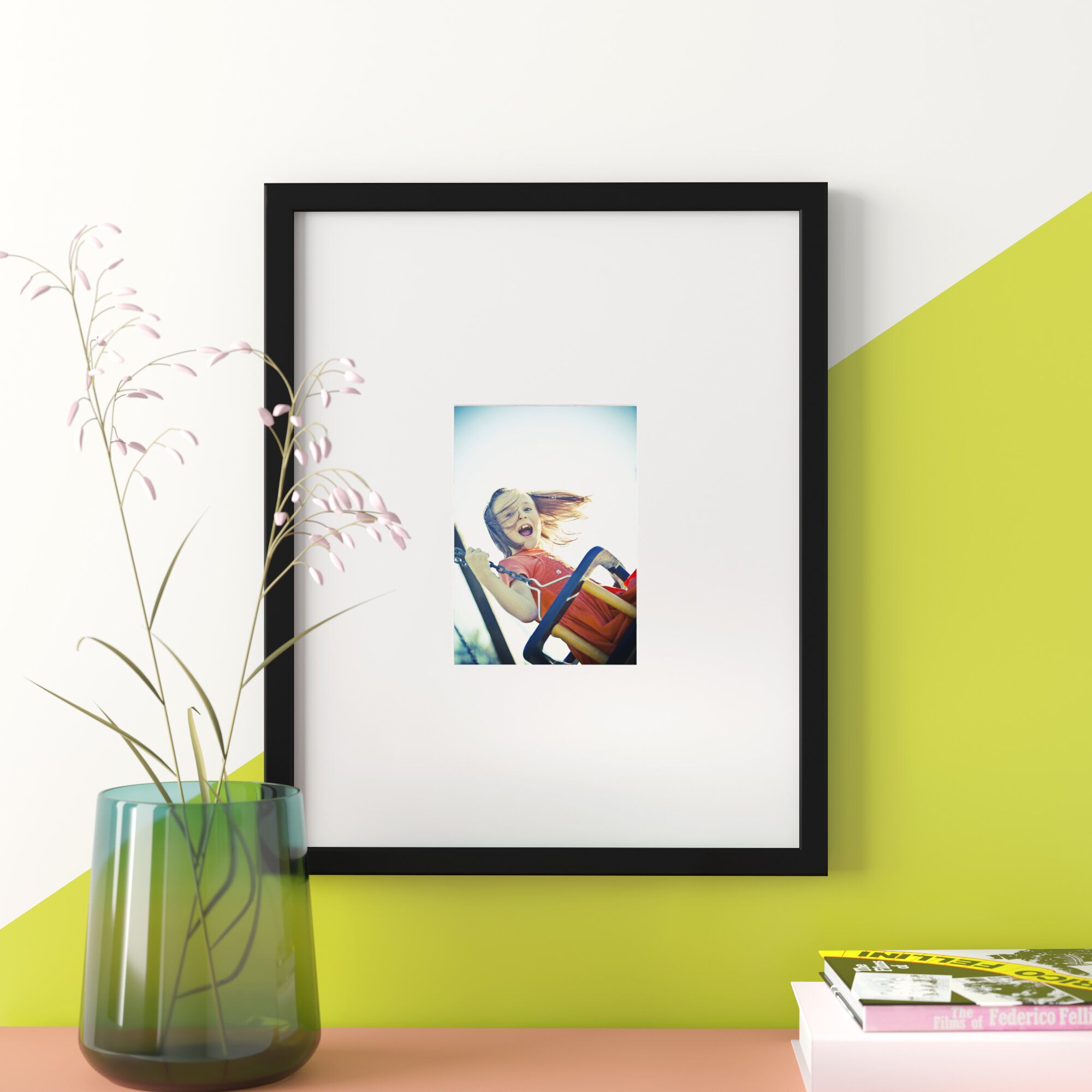 Picture Frames You Ll Love In 2019 Wayfair Signature Picture