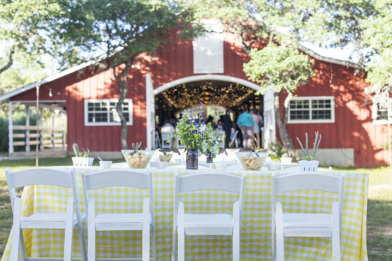 Big Red Barn Wedding Venue In Wimberley Texas Big Red Barn
