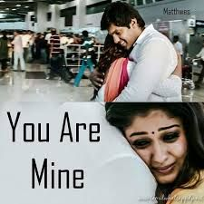 Image Result For Love Quotes From Tamil Movies 1 Love Quotes