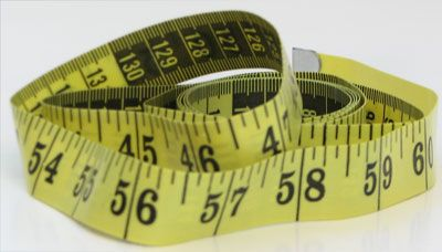 Lose Weight With Exercise: How to Lose Weight