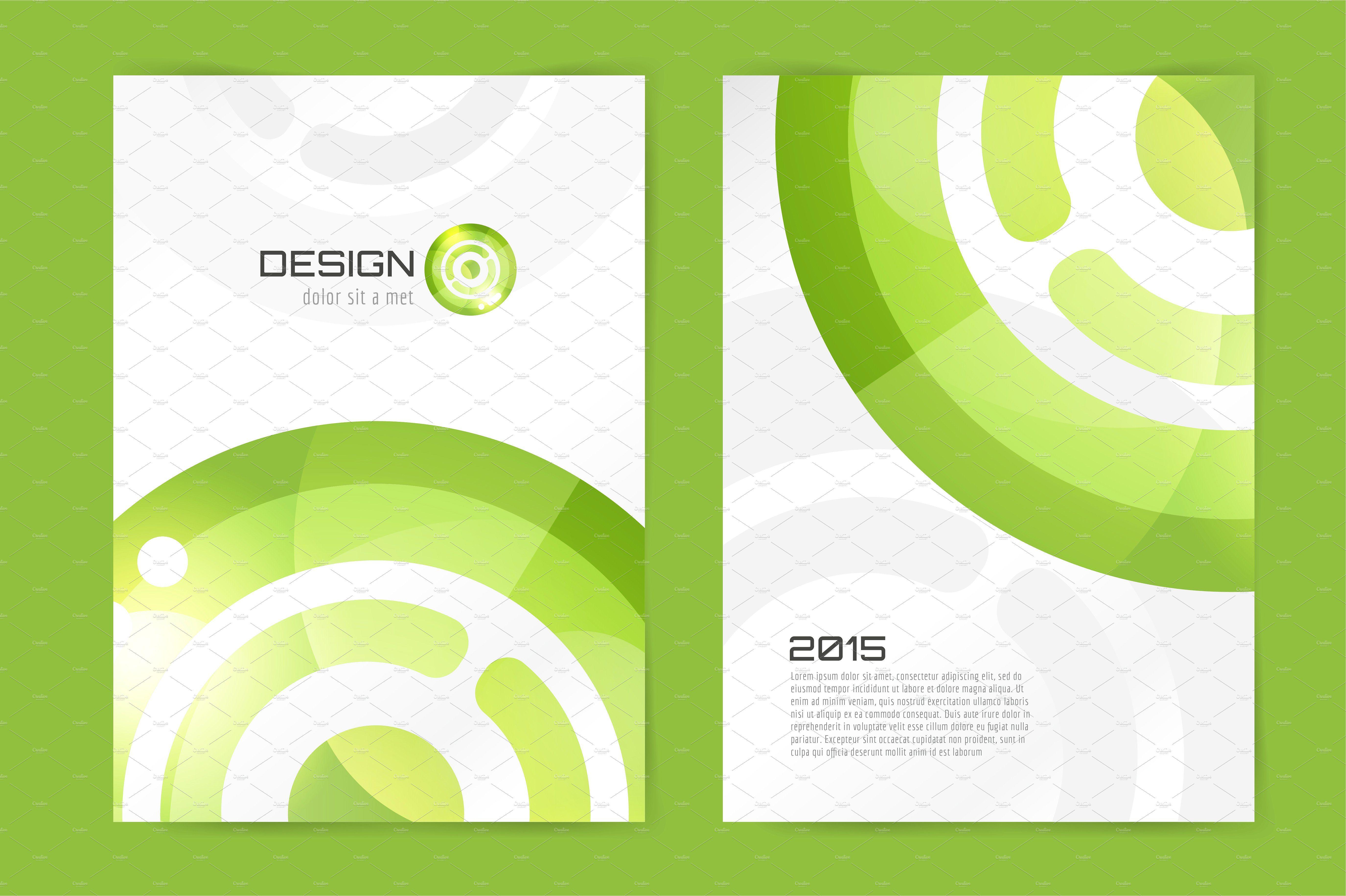 Vector Flyer Design Template Flyer Design Templates Flyer Design Flyer Template