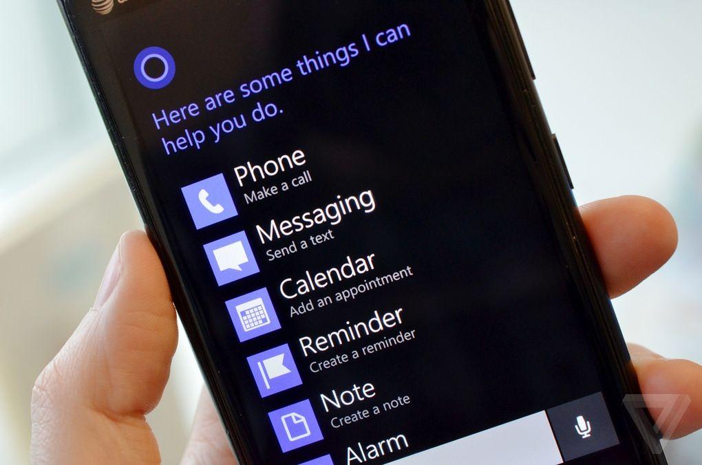 Cortana-windows-phone-theverge-7_1020