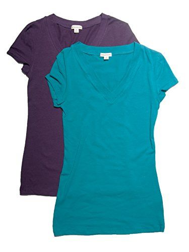 13b245b91 Pin by Shop72.com Inc. on Amazon Great Fashion Deal Finds | V neck ...