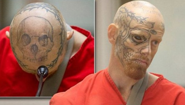people are crazy nowadays (With images) Prison