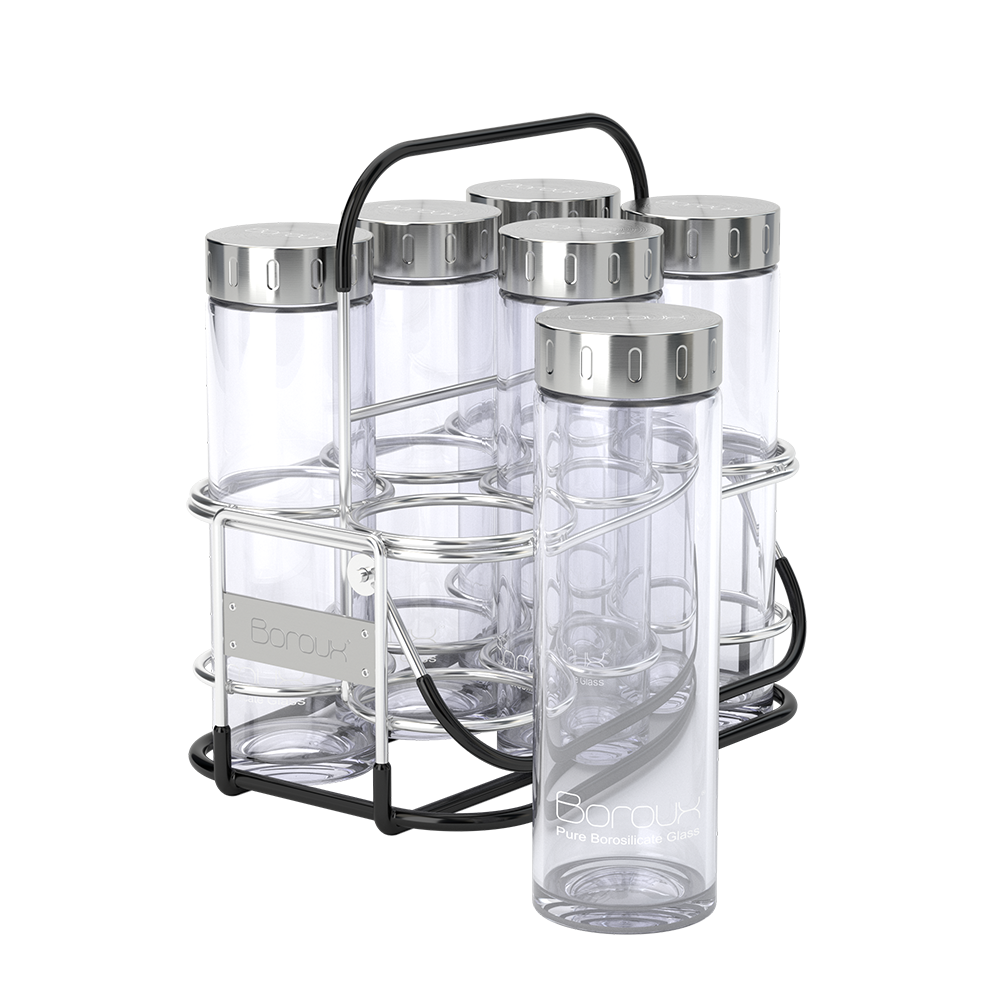 Berkey Water Filter Systems World Leader in Portable