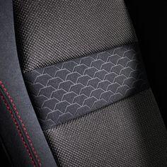 European Car Interiors Seats Google Search Euro Style