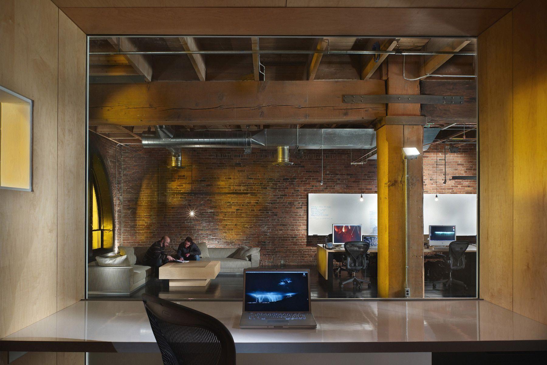 futuristic home office. Hi Tech Home Office | -wall-and-sensational-high Futuristic E