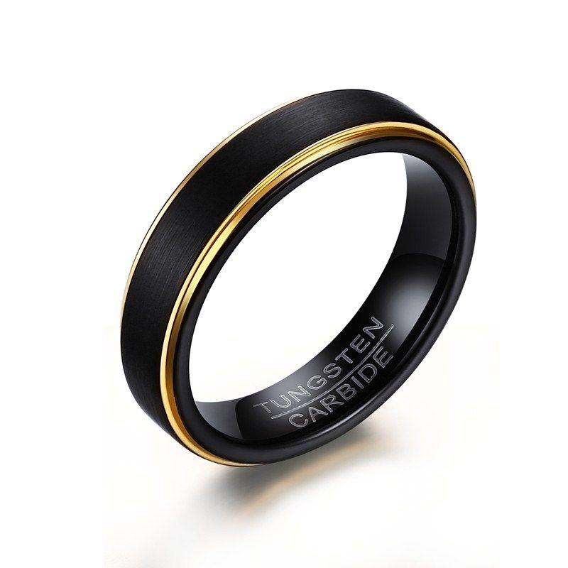 épinglé Sur Rings