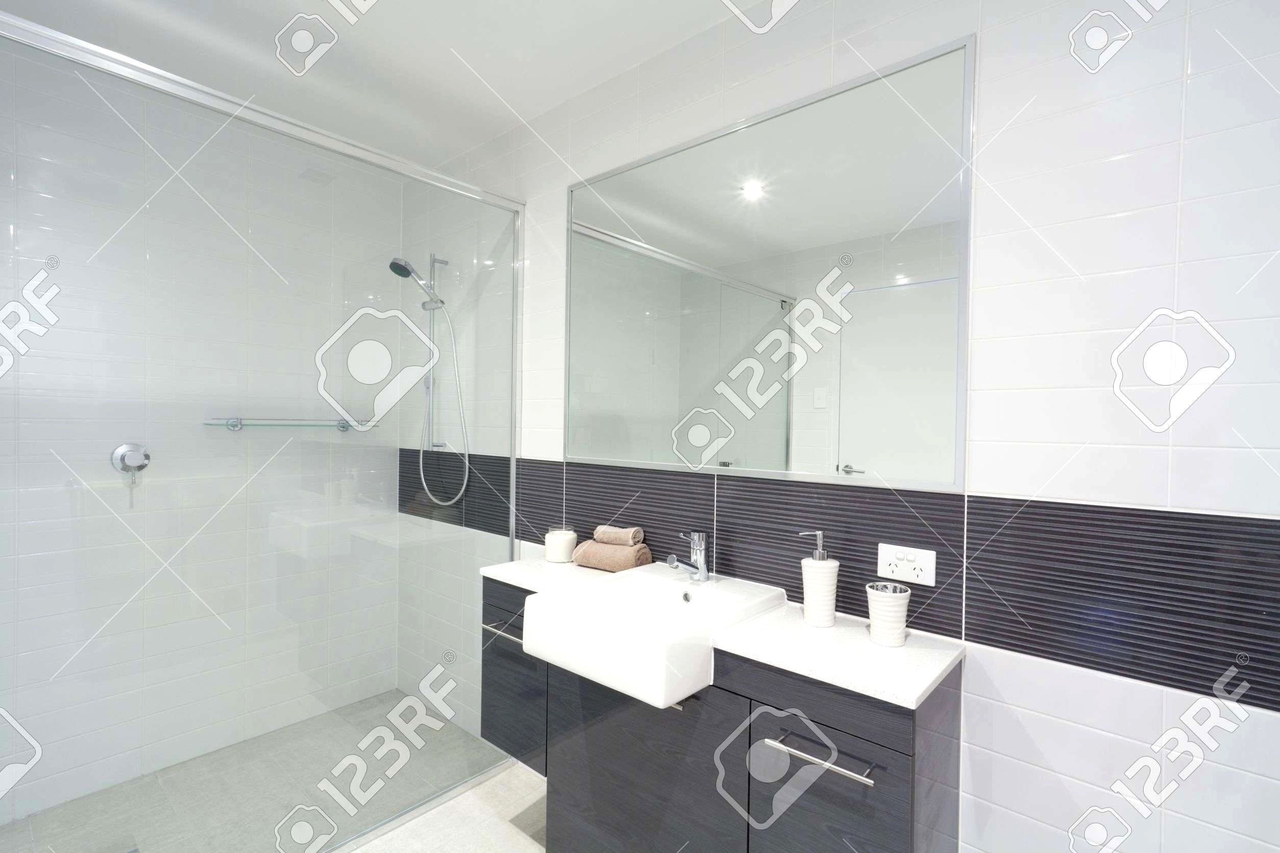 Salle De Bain Taupe Trick Bathroom Lighting Mirror Furniture