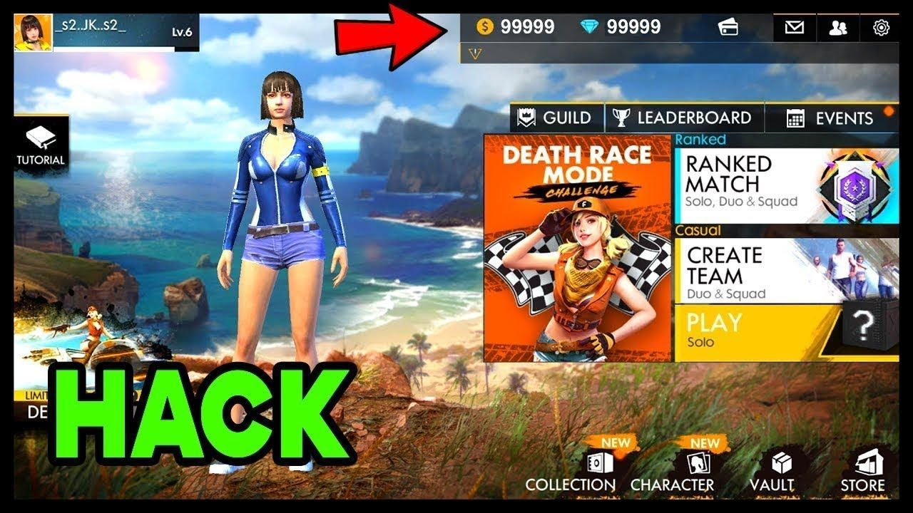 Download Free Fire Apk Obb In 2020 Game Cheats Gaming Tips Ios Games