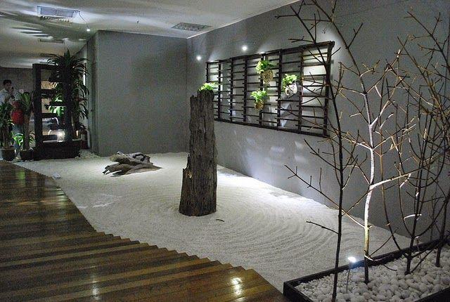 Desain interior rumah mnimalis sederhana minimalis also rh pinterest