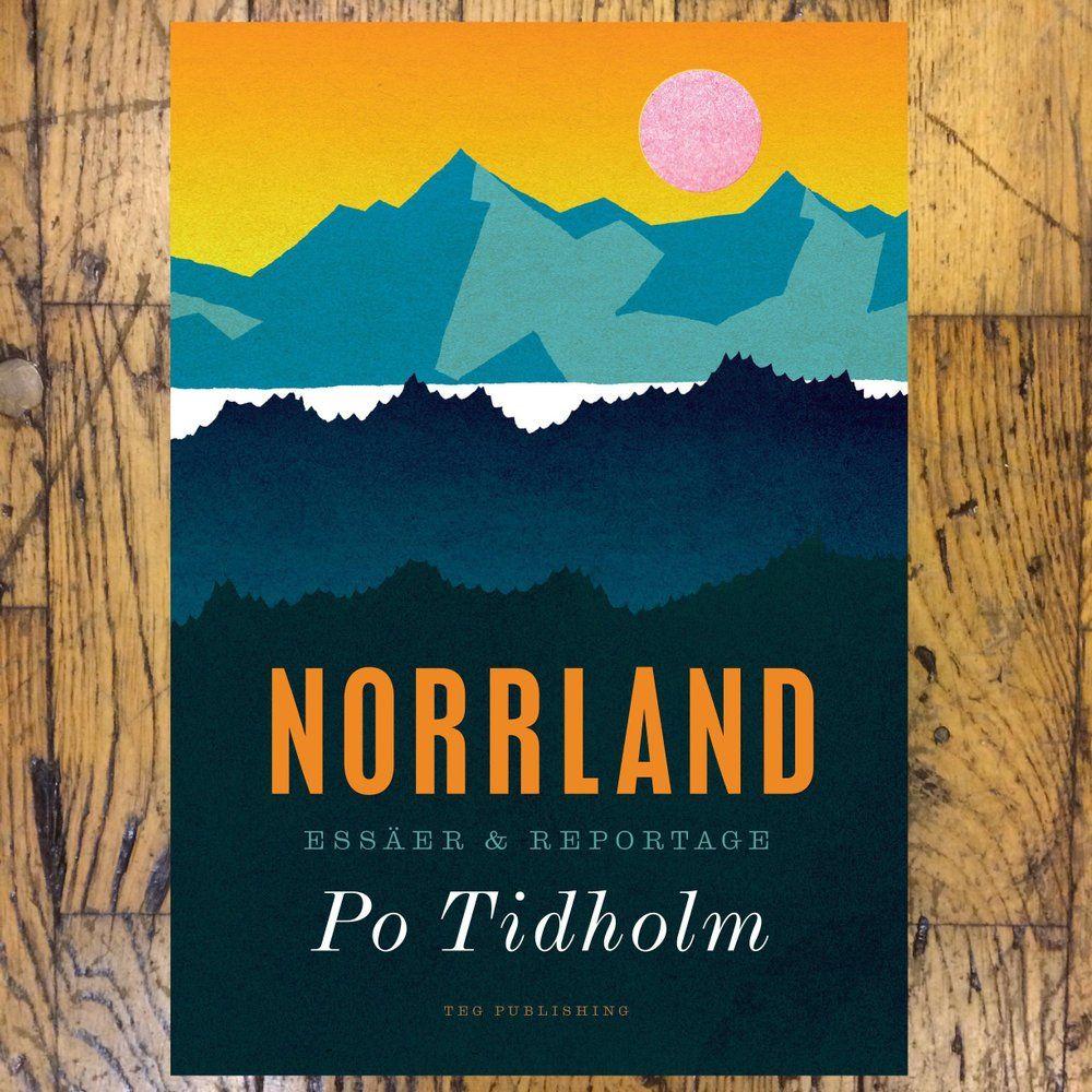 TIDHOLM NORRLAND