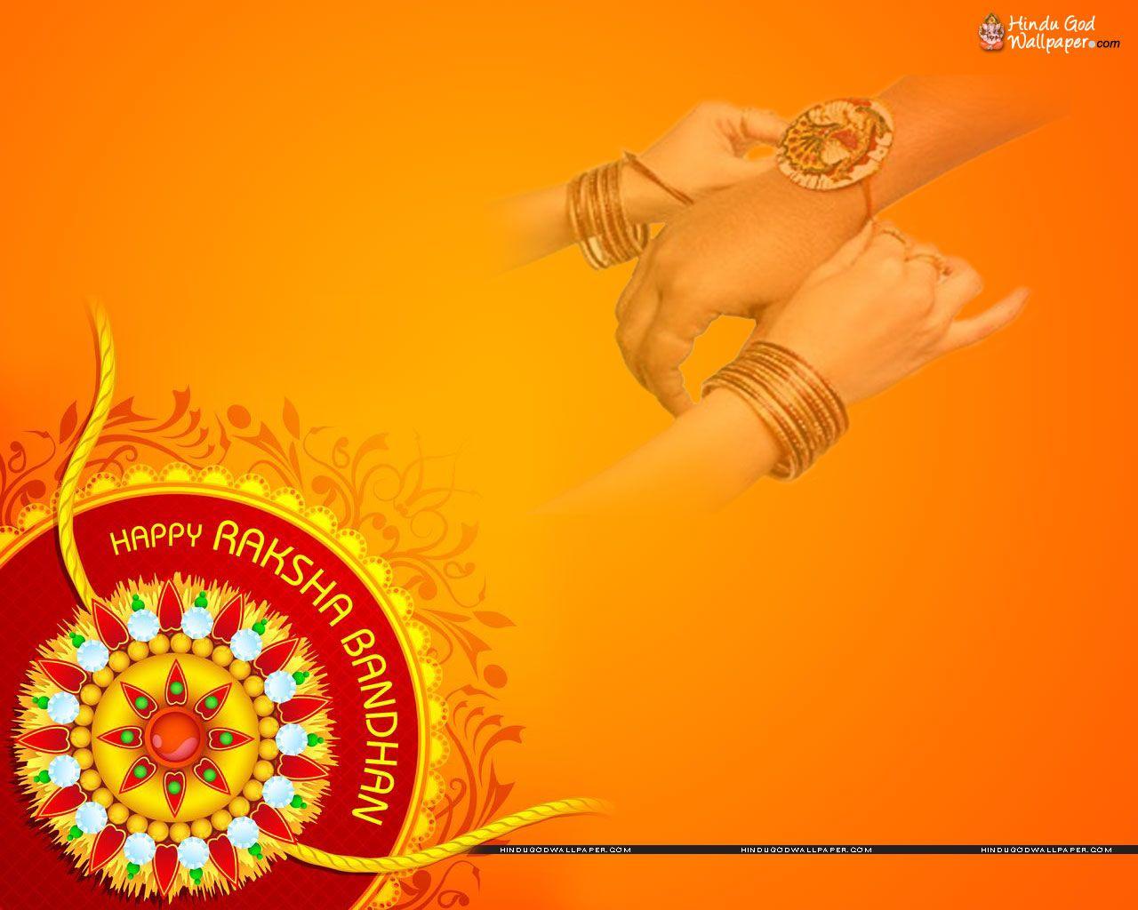 Raksha Bandhan 2014 Wallpapers Hd Free Download In 2020 Happy Rakshabandhan Happy Raksha Bandhan Images Raksha Bandhan Images