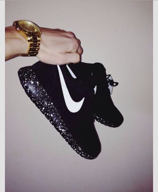 want >