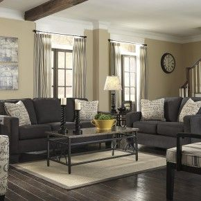 Decorations Tiles Astounding Modern Charcoal Sofa Living Set On White Living Charcoal Living Rooms Grey Paint Living Room Grey Furniture Living Room