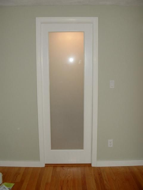 A pocket door with frosted glass is a real space saver and adds to a pocket door with frosted glass is a real space saver and adds to the elegance planetlyrics Image collections