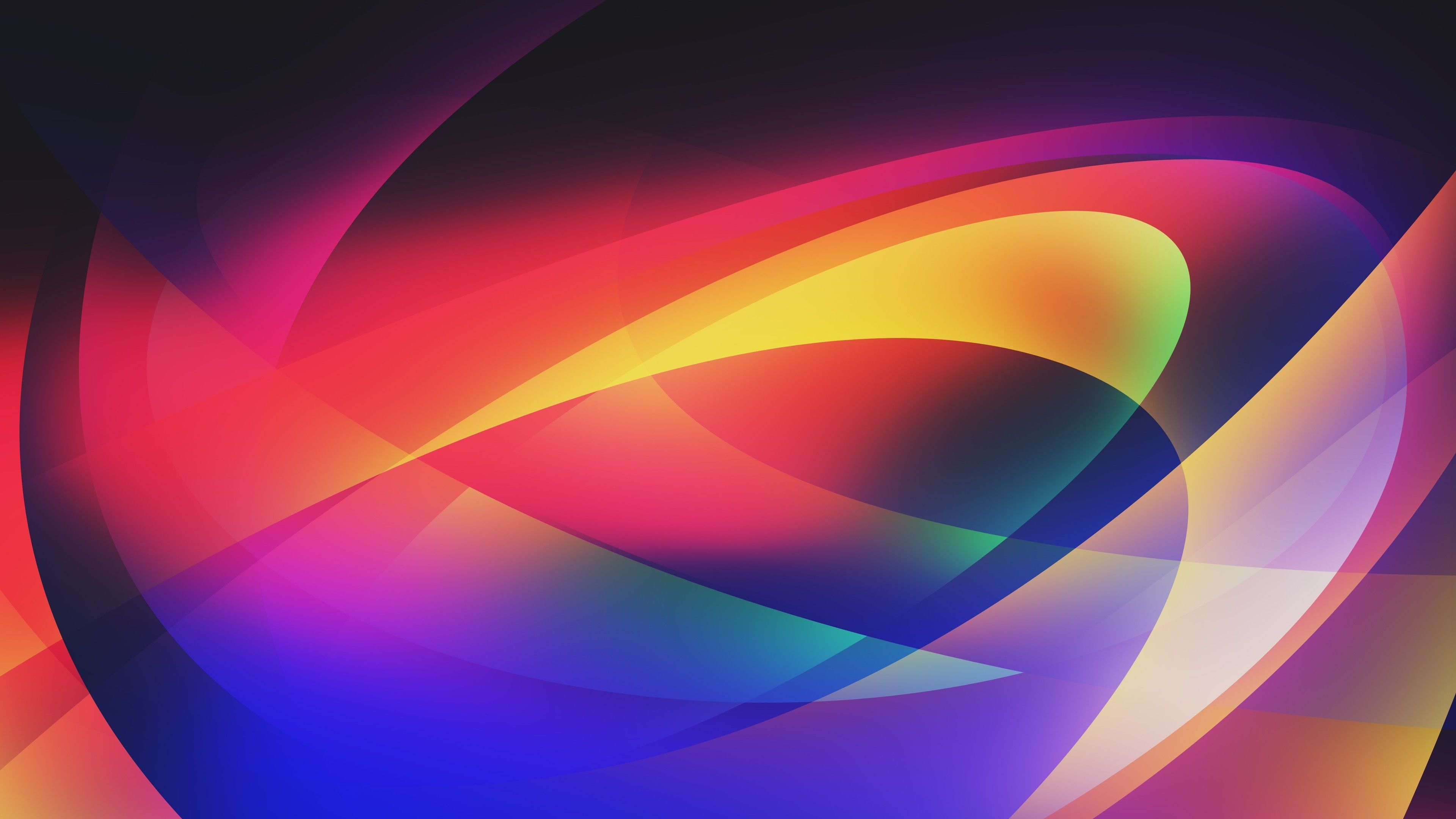 4k Abstract Colors Vector Vector Wallpapers Hd Wallpapers Colors Wallpapers Abstract Wallpapers 5k Wallpapers 4k Color Vector Abstract Abstract Wallpaper
