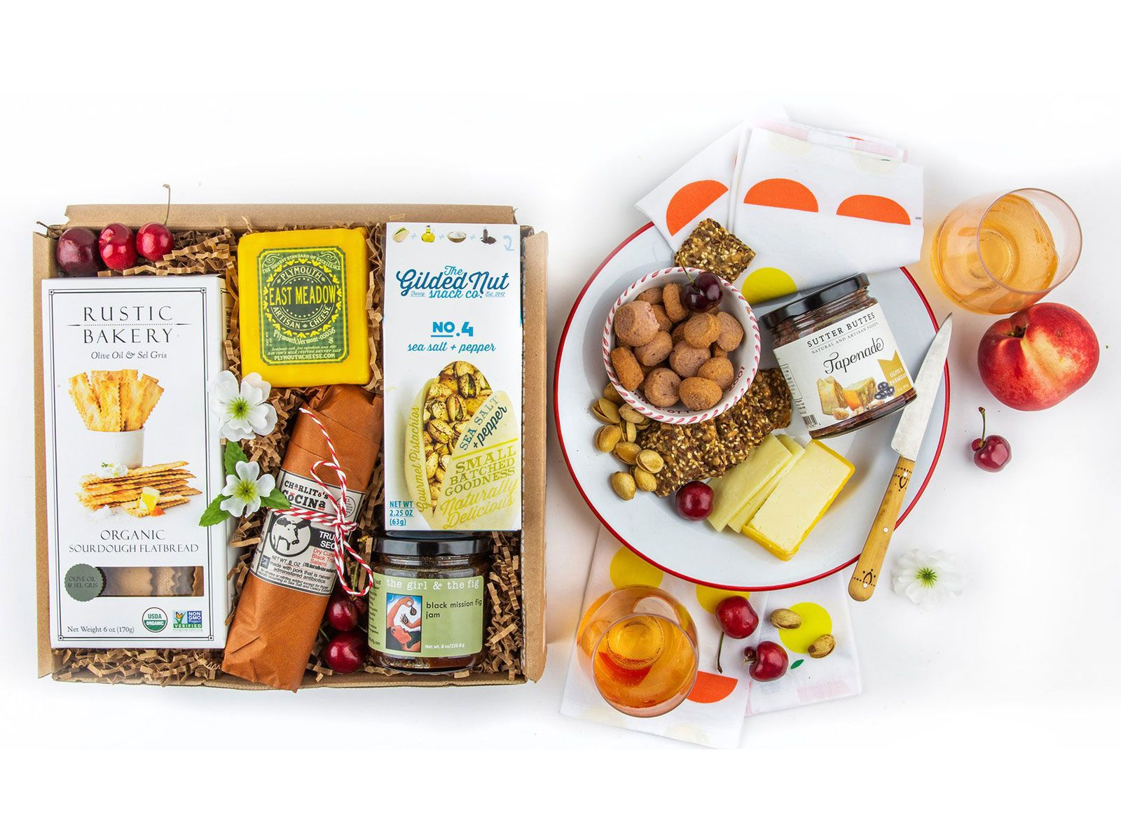 12 perfect gifts for cheese lovers cheese lover gifts