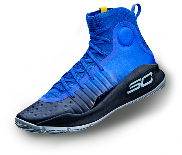 stephen curry adidas shoes Online