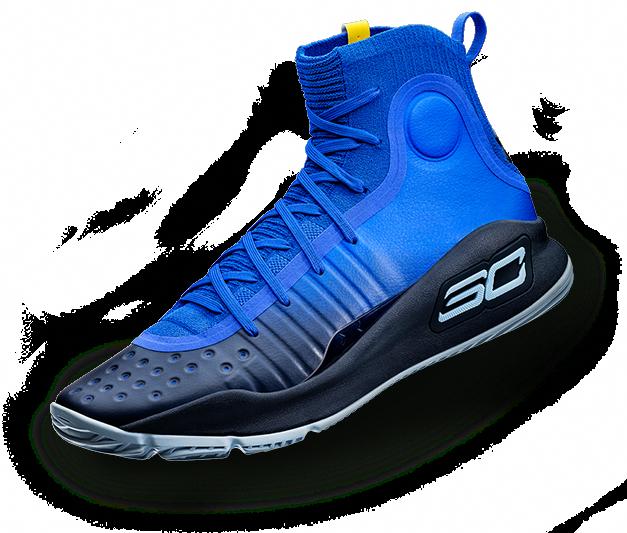 f21ea4b262a Stephen Curry Shoes