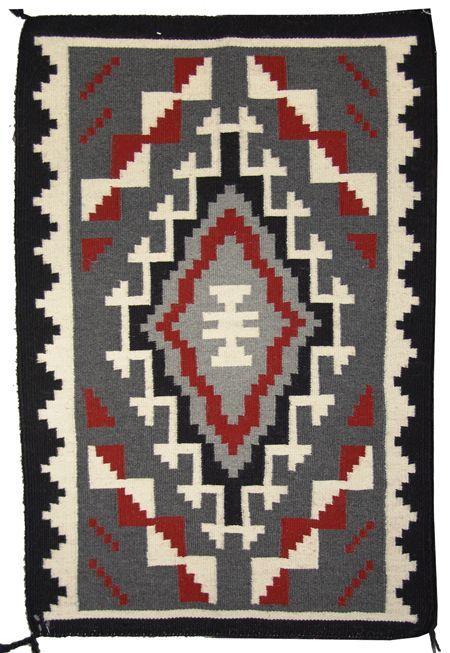 Navajo Rugweaving Navajo Blankets Rugs Pinterest Rug Weaves