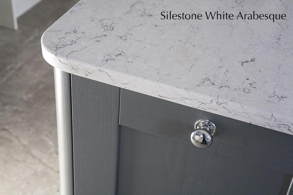 Silestone White Arabesque New House In 2019 Quartz